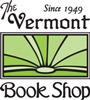 Vermont Book Shop
