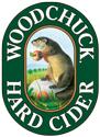 Woodchuck-logo-sm.png