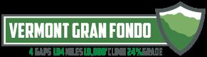 VT Gran Fondo