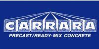 Carrara_Logo.jpg