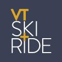 VTSKI-RIDE-square-sm.jpg