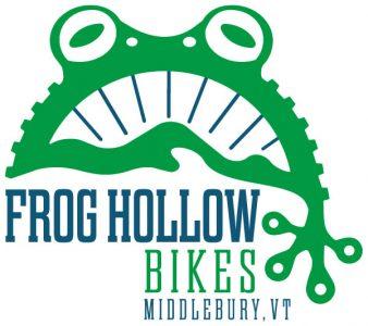 FrogHollowBikes_web-logo-338x300.jpg