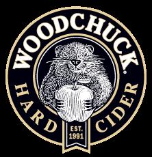 WHC_circle_logo.png