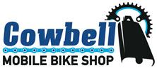 Cowbell-logo-small.jpg